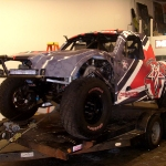 12_rfsmotorsports_trophy_truckwrap_iconography
