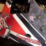 14_rfsmotorsports_trophy_truckwrap_iconography