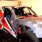 16_rfsmotorsports_trophy_truckwrap_iconography