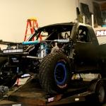 1_rfsmotorsports_trophy_truckwrap_iconography