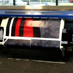 4_rfsmotorsports_trophy_truckwrap_iconography
