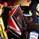 5_rfsmotorsports_trophy_truckwrap_iconography