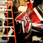6_rfsmotorsports_trophy_truckwrap_iconography