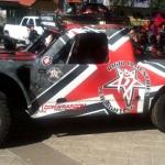 8_rfsmotorsports_trophy_truckwrap_iconography