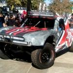 9_rfsmotorsports_trophy_truckwrap_iconography