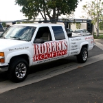 2_robertsroofing_truck_graphics_iconography
