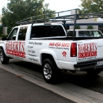 3_robertsroofing_truck_graphics_iconography