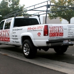 4_robertsroofing_truck_graphics_iconography