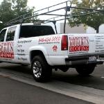 4_robertsroofing_truck_graphics_iconography