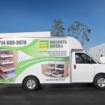 box-van-wrap-6