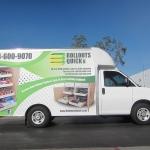 box-van-wrap-7