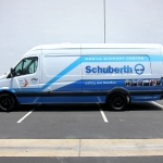 4_schuberth_sprintervan_vehiclegraphics_iconography-800x600