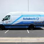 4_schuberth_sprintervan_vehiclegraphics_iconography-800x600