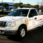 2_screenmobile_ford_truckwrap_iconography
