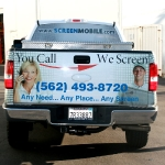 3_screenmobile_ford_truckwrap_iconography