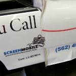 6_screenmobile_ford_truckwrap_iconography