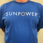 SunPower-Apparel10