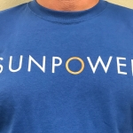 SunPower-Apparel11