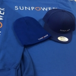 SunPower-Apparel12