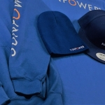 SunPower-Apparel3
