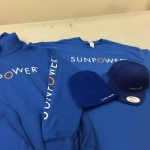 SunPower-Apparel4
