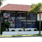 3_windowgraphics_usbank_torrance_iconography