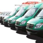 verengo_fleet_1-27-2011
