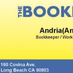 bookkeeper1-copy-2