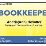 bookkeeper1-copy