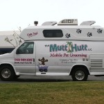 3_vehiclewrap_van_themutthutt_iconography
