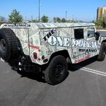 12_theonedollardifference_hummer_vehiclewrap_iconography
