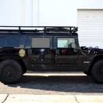 3_theonedollardifference_hummer_vehiclewrap_iconography