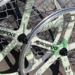aerospoke_bike_wheels_wrap