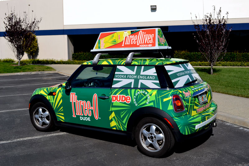 5_mini_vehiclewrap_geekwraps_iconography