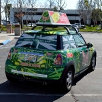 8_mini_vehiclewrap_geekwraps_iconography