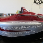 grand-prix-indy-car-14-800x600