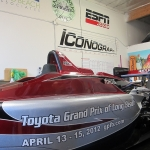 grand-prix-indy-car-15-800x600