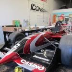 grand-prix-indy-car-16-800x600