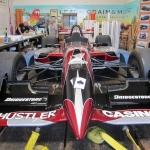 grand-prix-indy-car-18-800x600