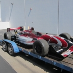 grand-prix-indy-car-19-800x600