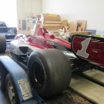 grand-prix-indy-car-3-800x600