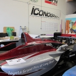 grand-prix-indy-car-4-800x600