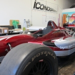 grand-prix-indy-car-7-800x600