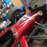 grand-prix-indy-car-8-800x600