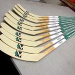 5_verengo_hockeysticks_specialtywrap_iconography