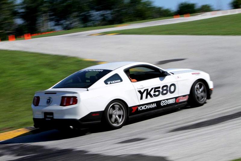 Race Car Wraps In Pa