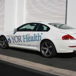 yor-health-bmw-graphics.jpg