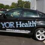 yor-health-bmw-graphics2.jpg