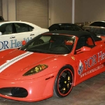 yor-health-ferrari-f450-graphics.jpg