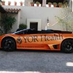 yor-health-lamborghini.jpg
